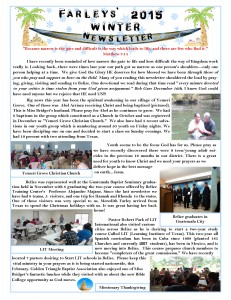 Farley Winter 2015 Newsletter_Page_1