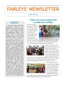 page-1-fall-newsletter-2016